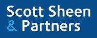 Scott Sheen & Partners Ltd