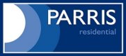 Parris Residential