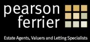 Pearson Ferrier - North Manchester (Cheetham Hill) (Onyx Living Ltd T/A)