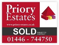 Priory Estates & Lettings