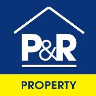 P & R Property