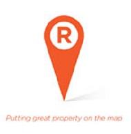 Readings Property Group Ltd