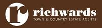 Richwards Estate Agents