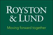 Royston & Lund Estate Agents