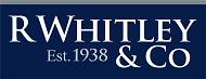 R.Whitley & Co