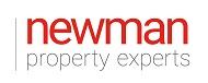 Newman Estate Agents (Newman Property Services Ltd T/A) - Leamington Spa