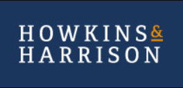 Howkins & Harrison T/A Andrew Johnson and Co
