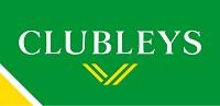 Clubleys