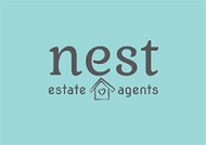 Nest Estate Agents (A + S Nest Ltd TA) - Wigston