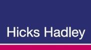 Hicks Hadley