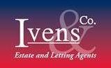 Ivens & Co