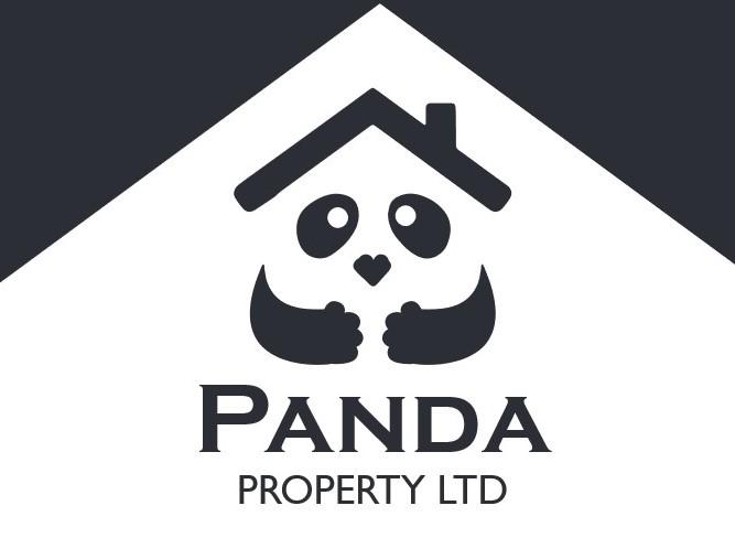 Panda Property LTD logo