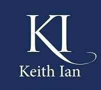 Keith Ian Estate Agents (Keith Ian Ltd T/A)