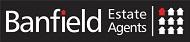 Banfield Estate Agents
