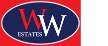 W W Estate Agents