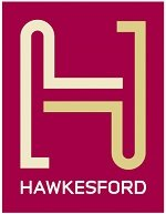 Hawkesford - Leamington Spa (Hawkesford (Warwickshire) Ltd T/A)