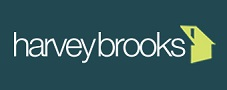 Harvey Brooks Properties