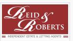 Reid & Roberts