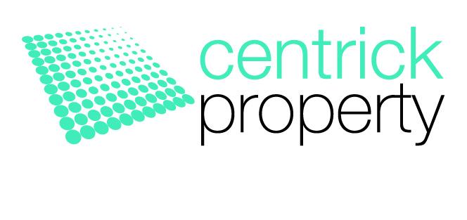 Centrick Property (Asset Management)