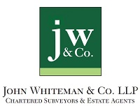 John Whiteman & Company
