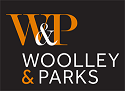 Woolley & Parks Estate Agents