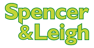 Spencer & Leigh Limited