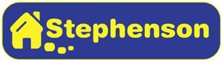 Stephenson Property Management