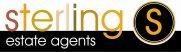 Sterling Estate Agents