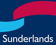 Sunderlands (Sunderlands 1862 LLP T/A) - Hereford