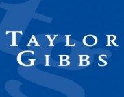 Taylor Gibbs