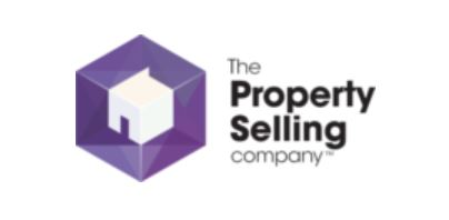 The Property Selling Company Limited