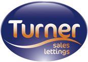 Turner Sales & Lettings (Turner Lettings (Essex) Ltd T/A) logo