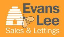 Evans Lee & Co Ltd