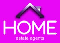 Home Estate Agents Monton Ltd