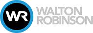 Walton Robinson Ltd