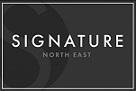 Signature North East Ltd