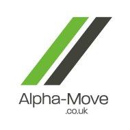 Alpha-Let.co.uk