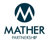The Mather Partnership