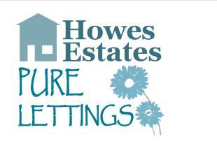Howes Estates Ltd