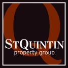 St Quintins Property Group