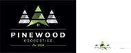Pinewood Property Estates Limited - Chesterfield