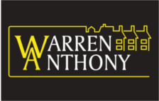 Warren Anthony Estate Agents (Sales)