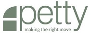 Petty (Petty Estate Agents Ltd T/A)