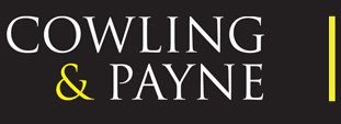 Cowling & Payne