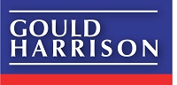 Gould and Harrison