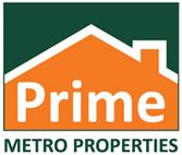 Prime Metro Properties (UK) Ltd