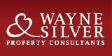 Wayne & Silver Ltd