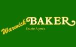 Warwick Baker Estate Agents