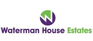 Waterman House Estates Ltd