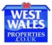 West Wales Properties.Co.Uk